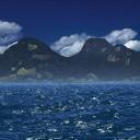 island_agasia