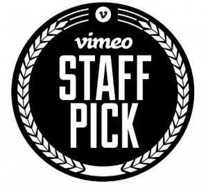 Vimeo-staff-pick-logo
